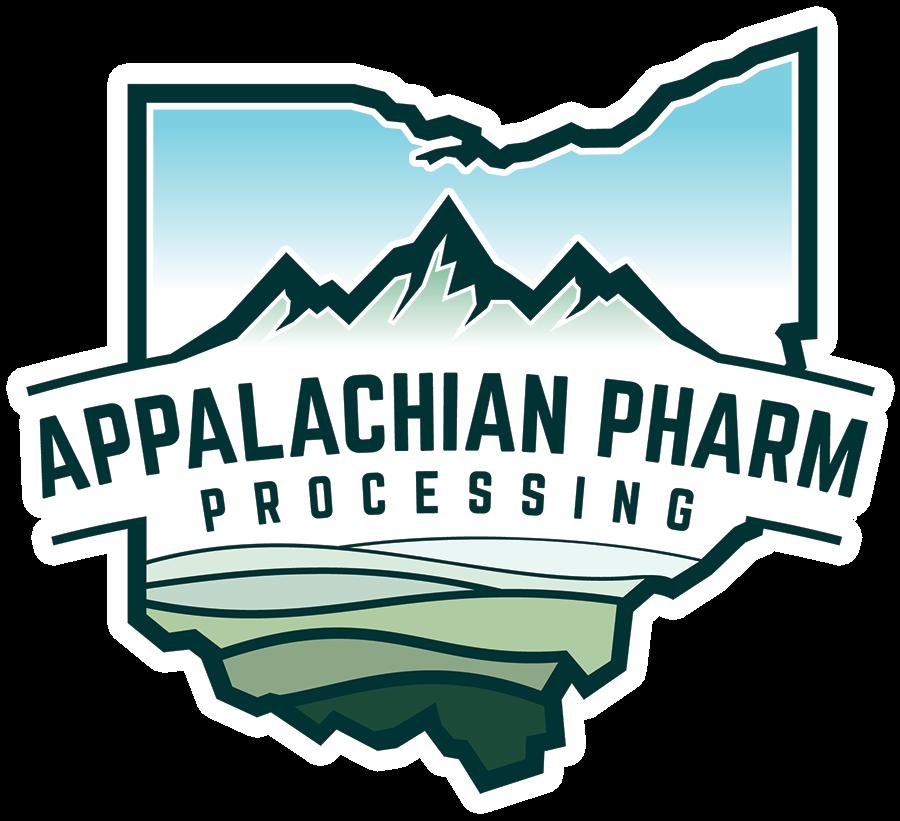 Appalachian Pharm Processing, LLC